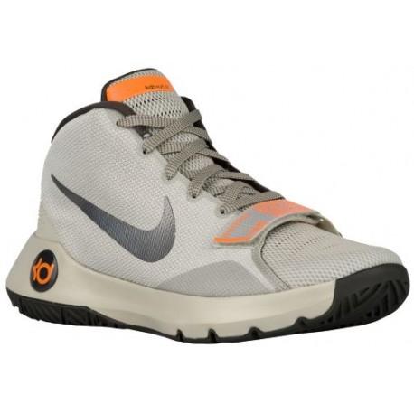 kevin durant shoes nike,Nike KD Trey 5