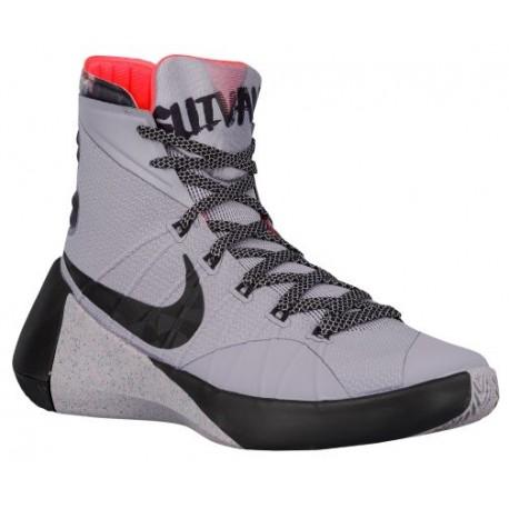 online store 2ff2e e1d47 nike hyperdunk kids basketball shoes,Nike Hyperdunk 2015 - Men s -  Basketball - Shoes - Provence Purple Black-sku 03151505