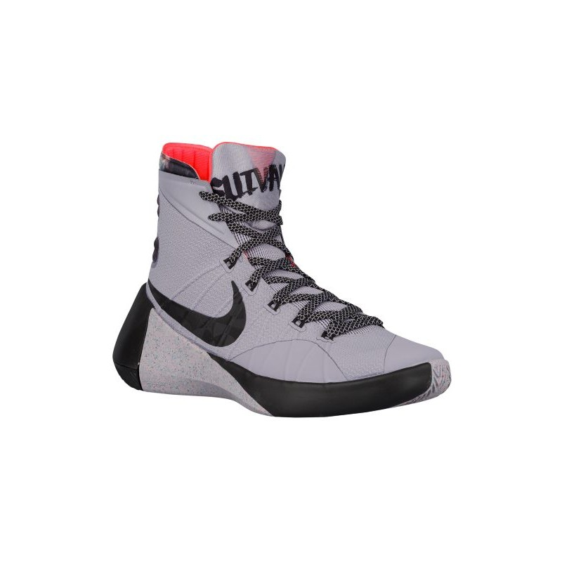 4f25e5b6aead nike hyperdunk kids basketball shoes