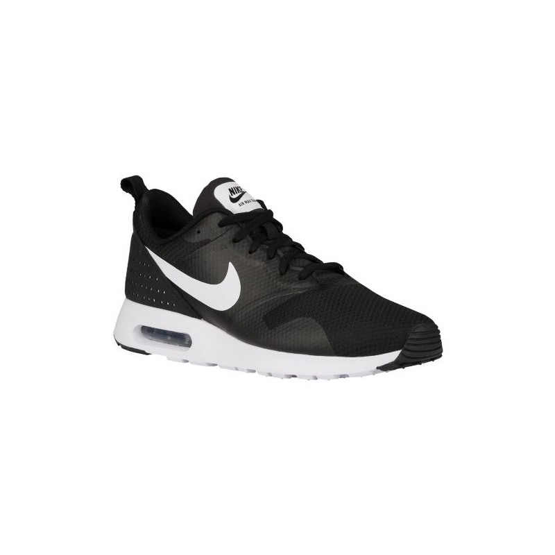 Are Nike Air Max Tavas Running Shoes