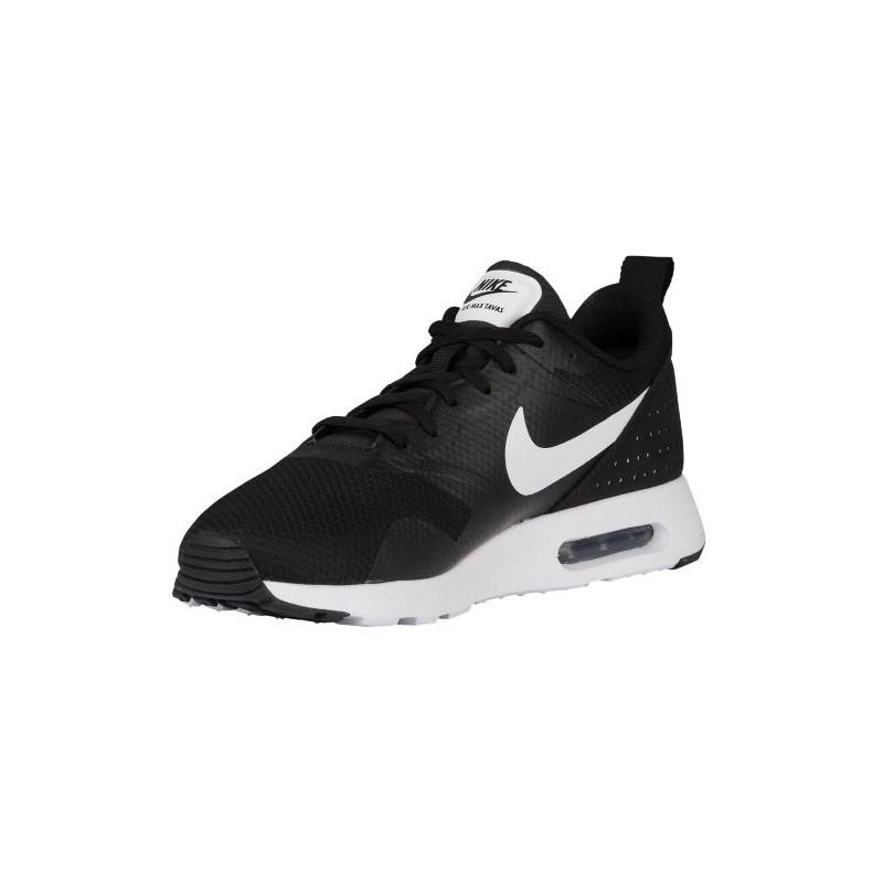Styling Nike Air Tavas Print Running Shoes  bdddaf251f10