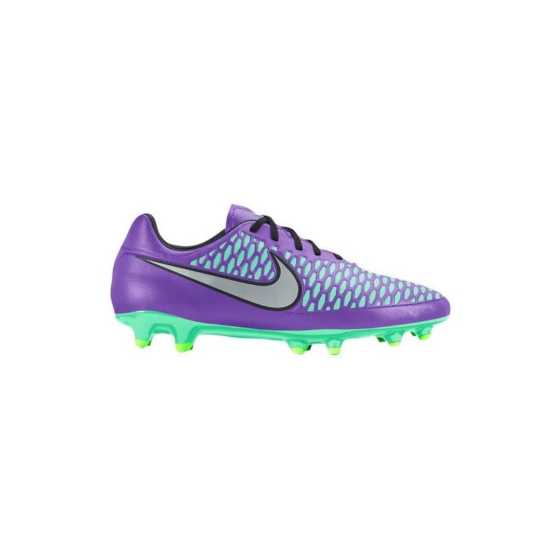 nike-lime-green-shoes-Nike-Magista-Onda-