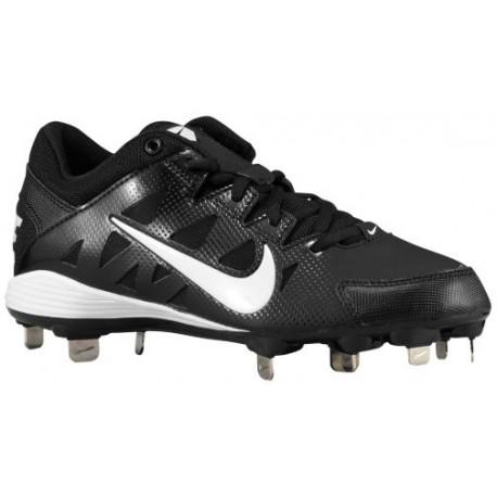 nike metal softball cleats,Nike