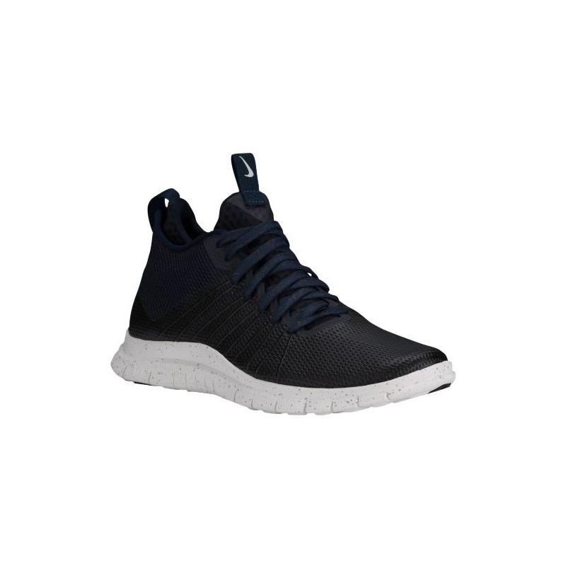 4c122a713f106 Nike Free Hypervenom 2 - Men s - Training - Shoes - Dark Obsidian Neutral  Grey ...