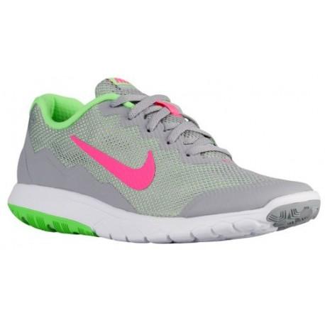 028ca53b78d4 nike flex experience run 3 running shoes