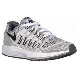 Nike Air Zoom Odyssey - Women's - Running - Shoes - White/Dark Grey/Pure Platinum/Black-sku:49339100