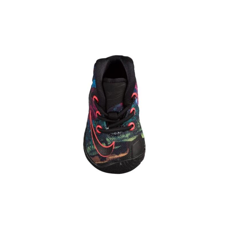 9da71c20a8a ... Nike LeBron XIII - Boys  Infant - Basketball - Shoes - LeBron James -  Black ...