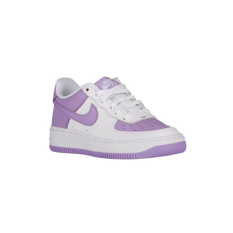 nike air force 1 youth,Nike Air Force 1 Low '06 - Girls' Grade ...