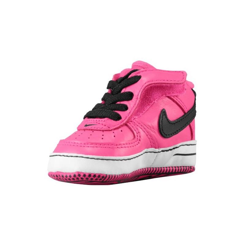 Nike Crib Shoes Sale