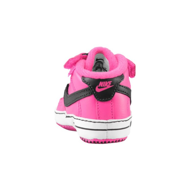 Cheap Infant Shoes Online