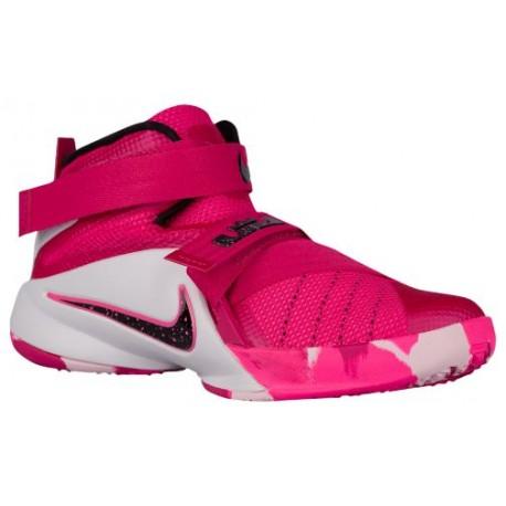 nike preschool basketball shoes,Nike
