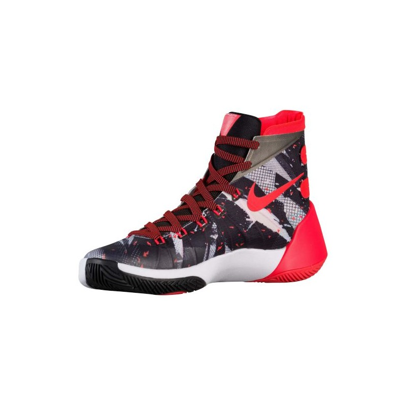 Cheap But Nice Nike Basketball Shoes