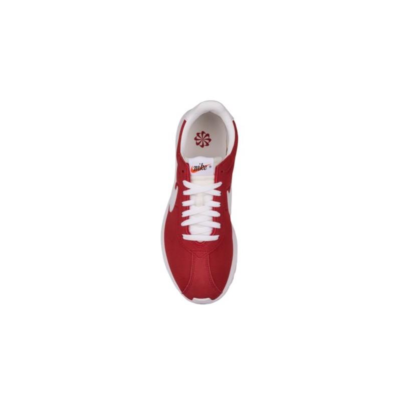 8f695f980f99 ... Nike Roshe LD 1000 - Men s - Running - Shoes - Varsity Red White