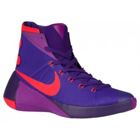6ef64094362c nike hyperdunk purple