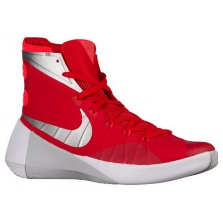 ebd6475ae117 womens nike hyperdunk basketball shoes