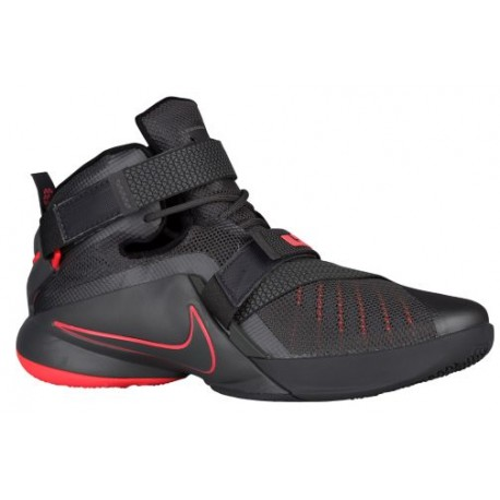 27312bf580a lebron james nike shoes