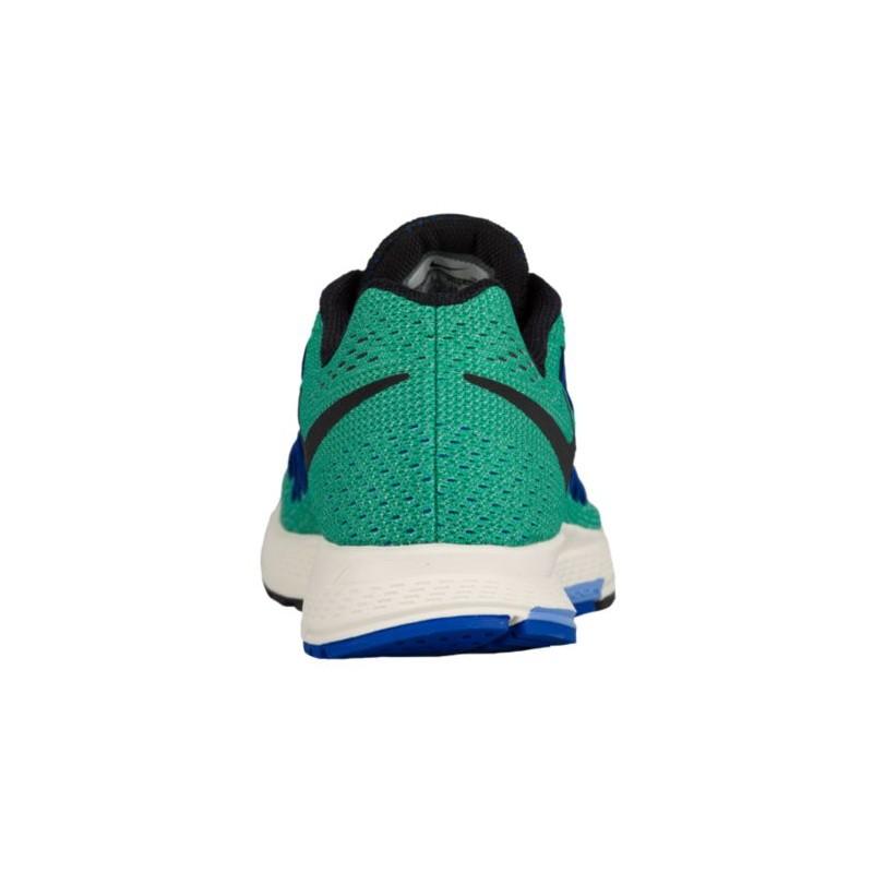 Nike Air Pegasus New Racer Men S Running Shoes