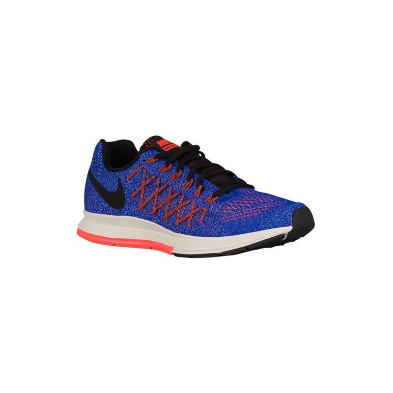 reputable site dc969 a8b8d bright nike running shoes,Nike Air Zoom Pegasus 32 - Women s - Running -  Shoes - Racer Blue Hyper Orange Bright Mango Black-sku