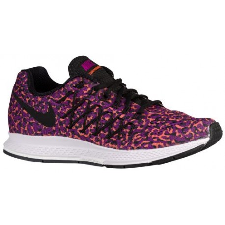... Nike Air Zoom Pegasus 32 - Women's - Running - Shoes - Vivid Purple/ Hyper . ...