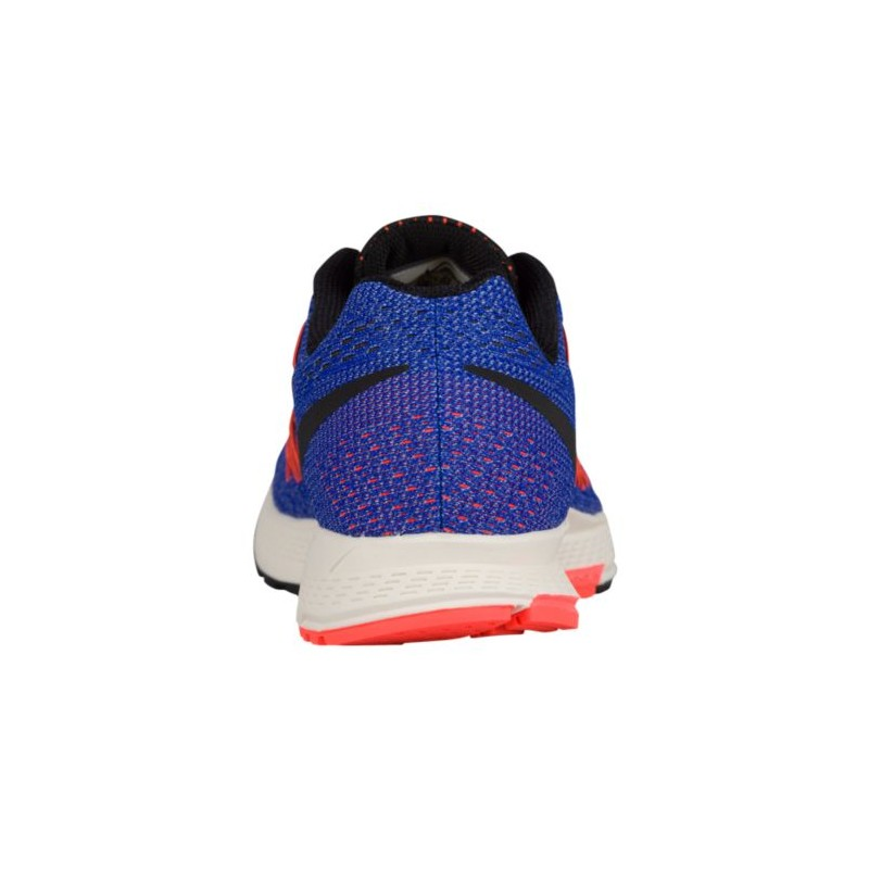 huge discount b4e9b 07e8d ... Nike Air Zoom Pegasus 32 - Women s - Running - Shoes - Racer Blue Hyper  ...