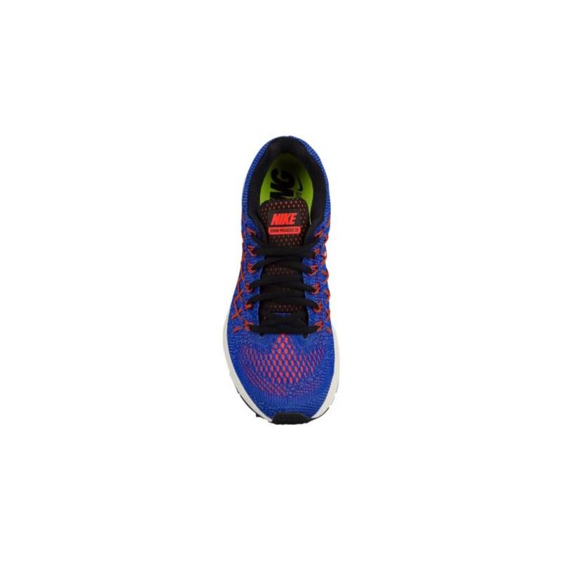 brand new fc7e0 83ced ... Nike Air Zoom Pegasus 32 - Women s - Running - Shoes - Racer Blue Hyper