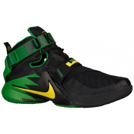 f054096375350 nike zoom lebron soldier 7