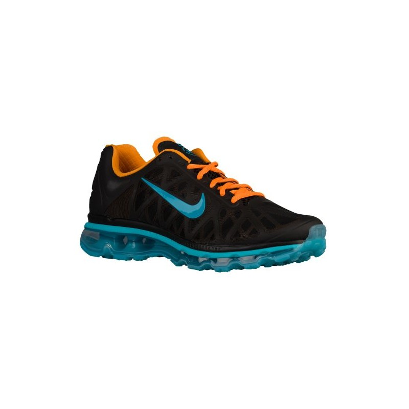 dark blue nike shoes dark-blue-nike-shoes-Nike-Air-Max-2011-Mens-Basketball-Shoes-Black-Vivid-Orange-Gamma-Blue-Dark-Turquoise-sku-45398048