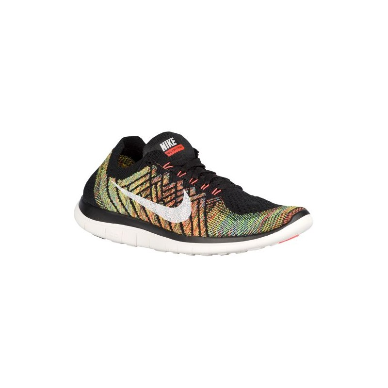 Nike Free 4.0 Flyknit 2015 - Hombres rmNdKbpr