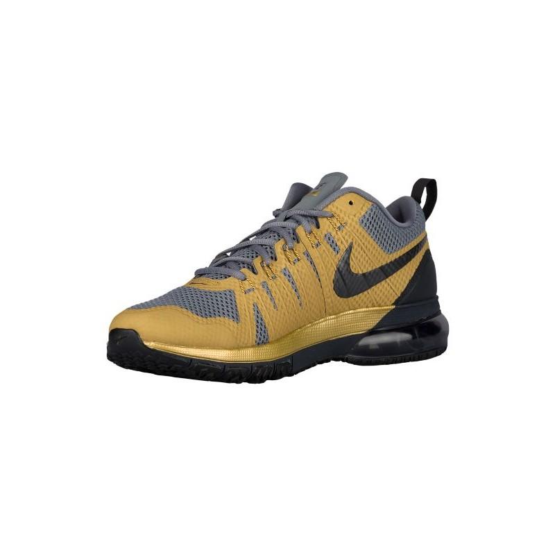 nike air max tr 180 mens training shoe air max tr 180