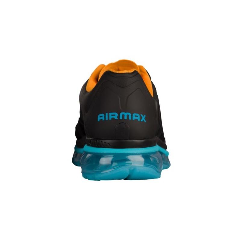 dark blue nike shoes,Nike Air Max 2011 - Men's ...