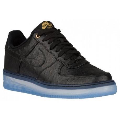 nike air force 1 comfort,Nike Air Force