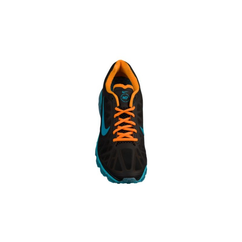 dark blue nike shoesnike air max 2011 mens