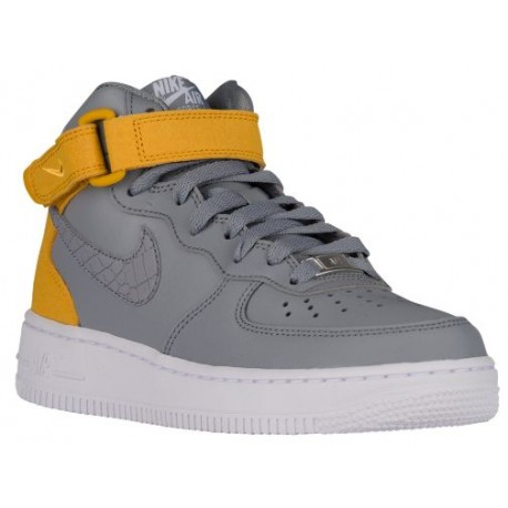 9aacba25d1c189 nike air force 1 mid 07