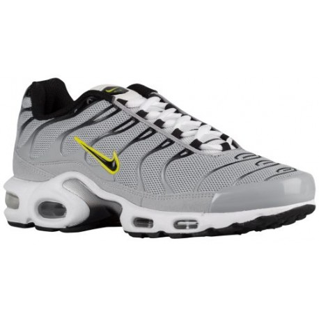 a5a40d213426f nike yellow running shoes