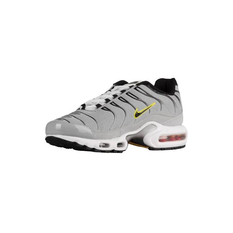 4b8c03b58 ... reduced nike air max sonic running shoes mens 78f92 779da ...
