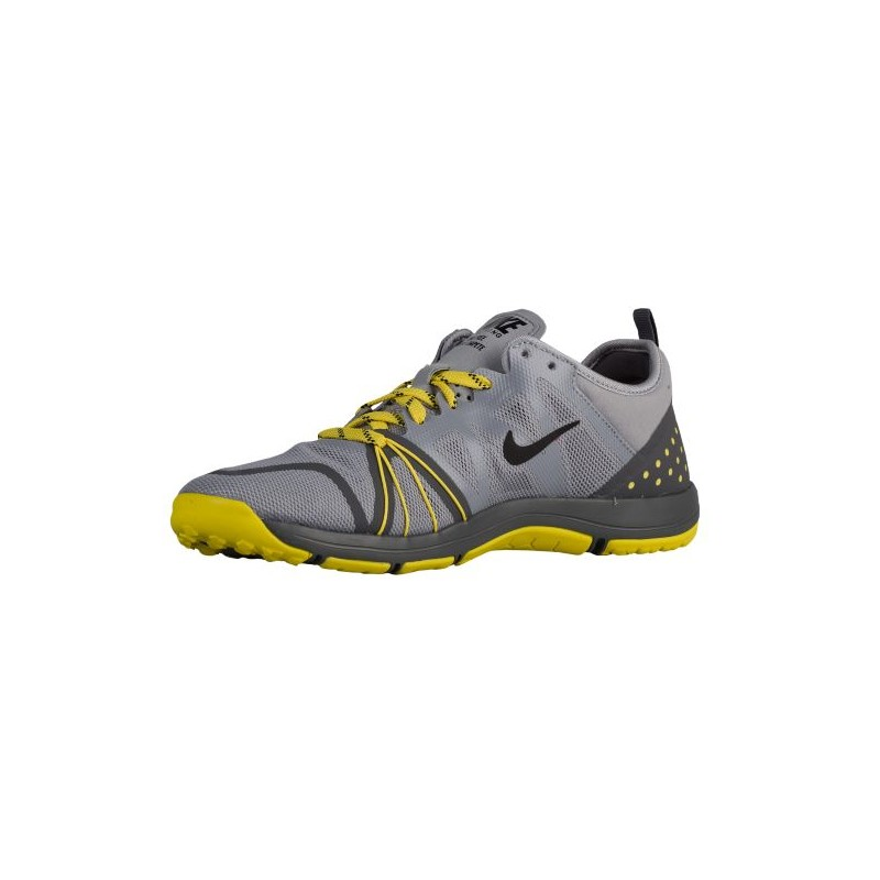 ... Nike Free Cross Compete - Women's - Training - Shoes - Wolf Grey/Dark  Grey ...