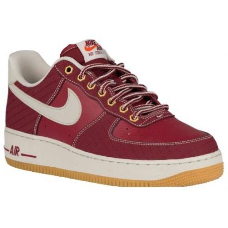 brown nike air force 1,Nike Air Force 1 Low Men's