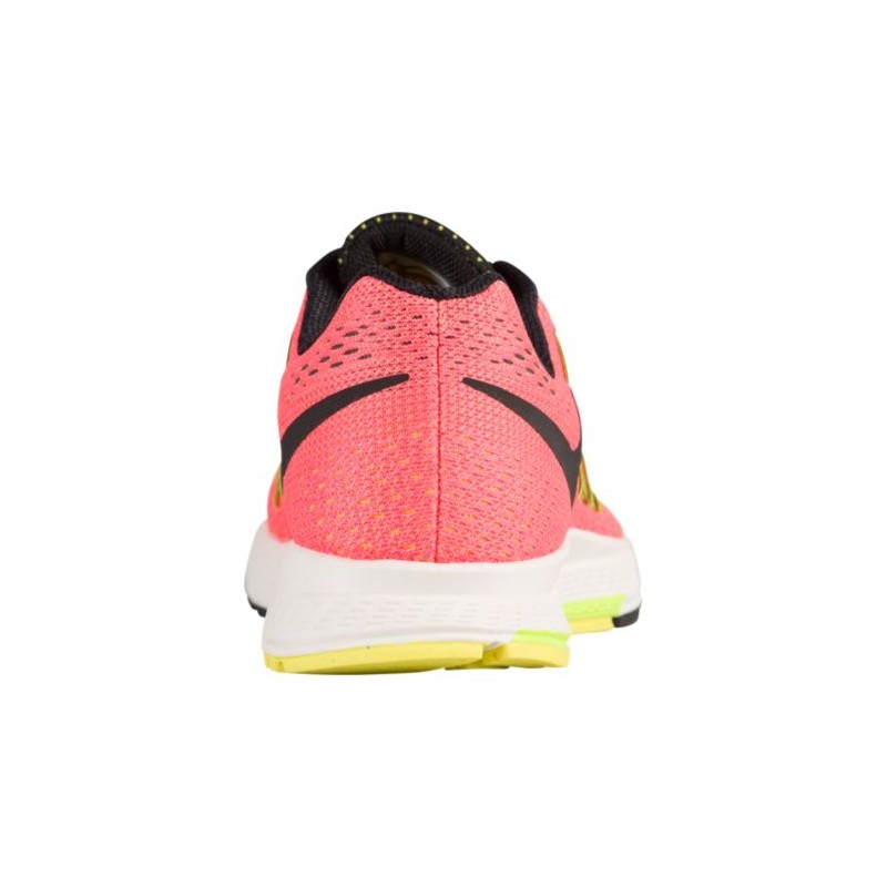 e28aace45e36 ... Nike Air Zoom Pegasus 32 - Women s - Running - Shoes - Hyper Orange Volt  ...
