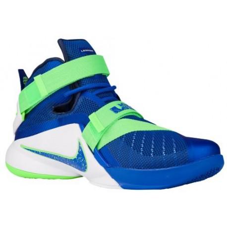 lebron james shoes nike,Nike Zoom