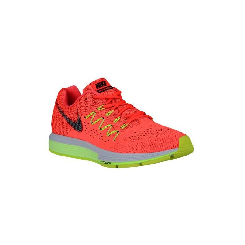 Stevenson Interactuar oasis  nike air zoom vomero 10,Nike Zoom Vomero 10 - Men's - Running - Shoes -  Bright Crimson/Ghost Green/Volt/Black-sku:17440603