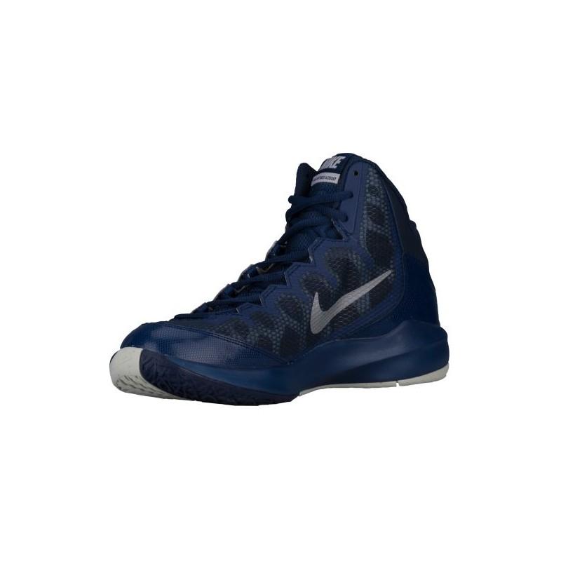 Lebron Shoe Laces For Sale