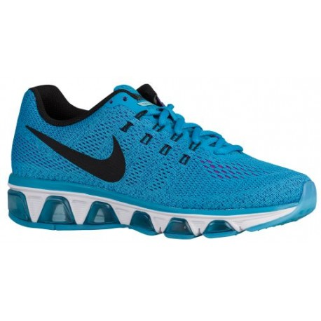 polvo Fahrenheit espía  blue and purple nike shoes,Nike Air Max Tailwind 8 - Women's - Running -  Shoes - Blue Lagoon/Vivid Purple/Copa/Black-sku:059424