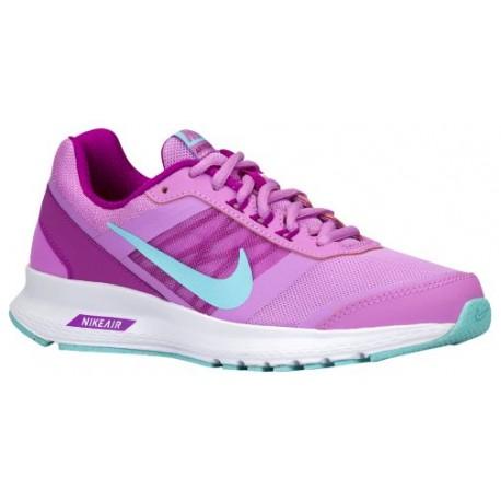 nike shoes,Nike Air Relentless 5