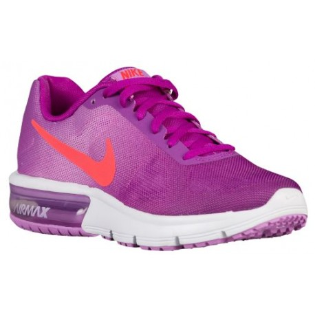 a02956bced nike messi jersey youth,Nike Air Max Sequent - Girls' Grade School -  Running - Shoes - Vivid Purple/Bright Crimson/Fuchsia Glow