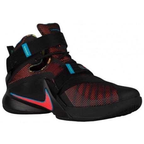 0f4d8c25f6394 nike lebron 9 kids basketball shoes