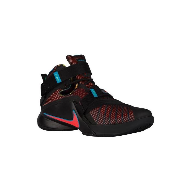 Nice Cheap Basketball Shoes