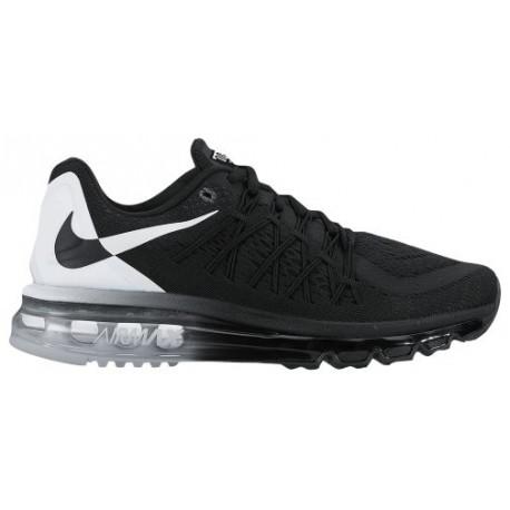nike air max 2015 white black,Nike Air