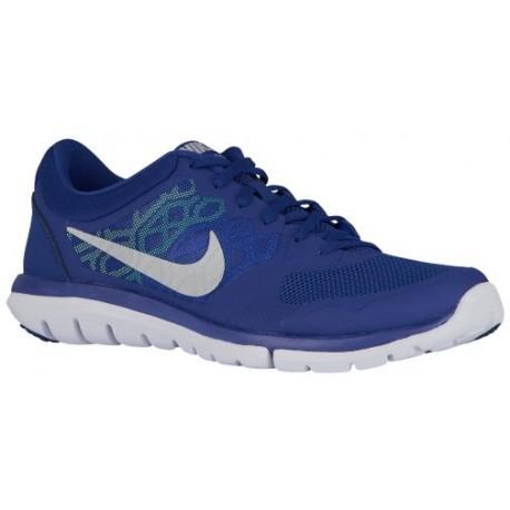 nike flex run shoes,Nike Flex Run 2015