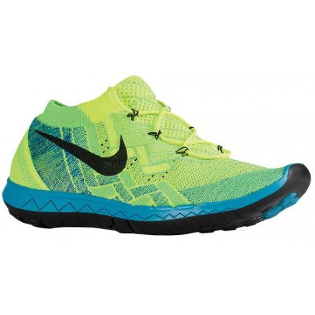 f4c6c07e28f mens nike free flyknit 3.0 running shoes