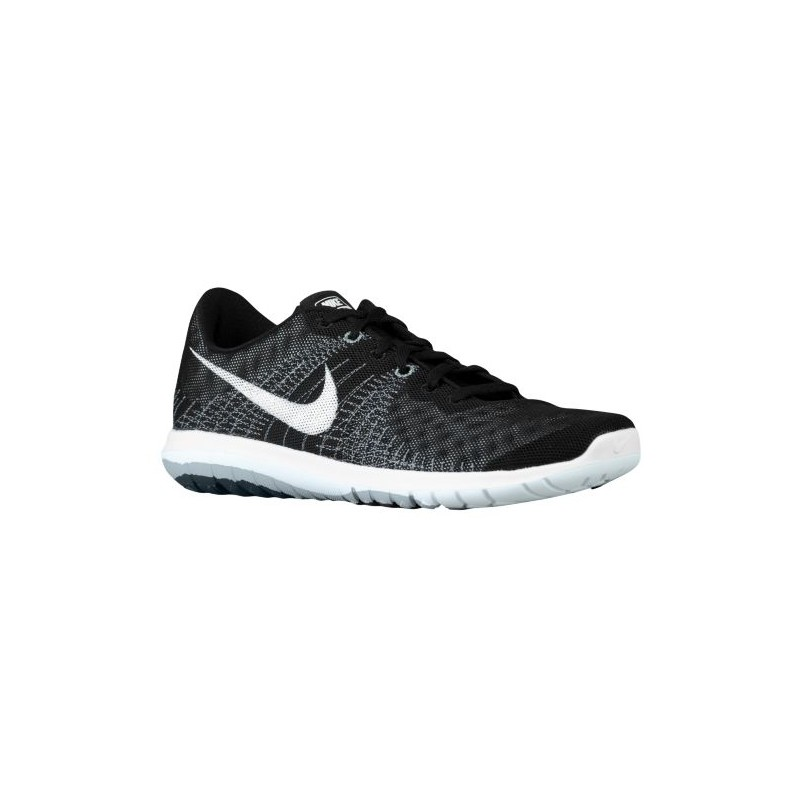c2a12a0008c5 black grey and white nike shoes girls